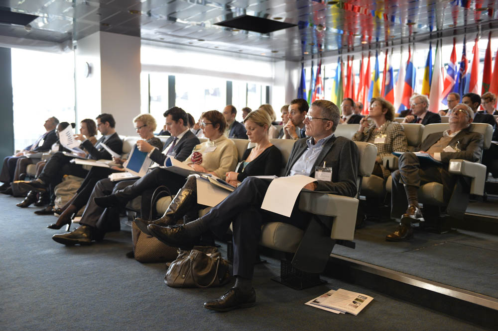 1411_Insolvency_Forum_009