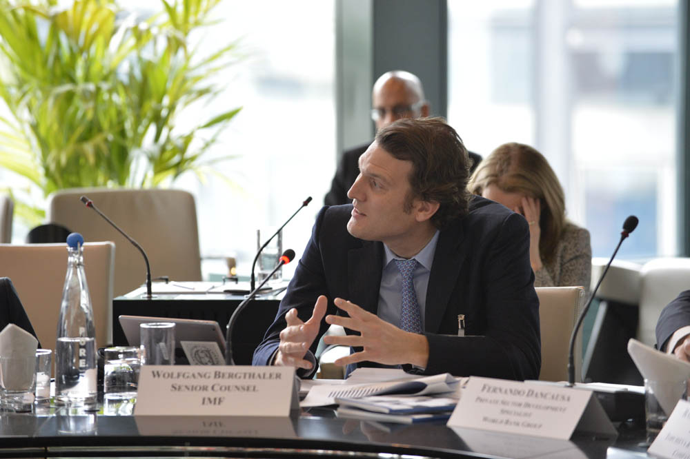 1411_Insolvency_Forum_039