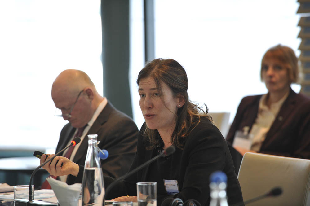 1411_Insolvency_Forum_074